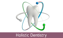Holistic-Dentistry