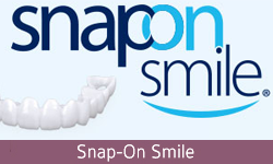 snaponsmile